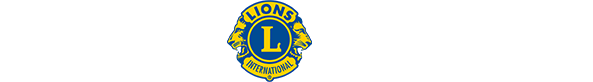 Lions-Club Köln-Colonia